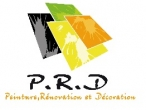 P.R.D: Rénovation appartement maison aménagement décoration